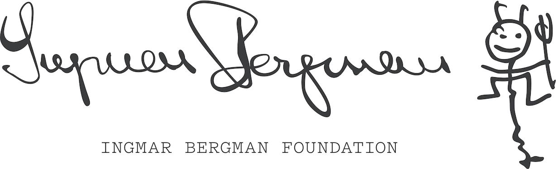 Más sobre Bergman
